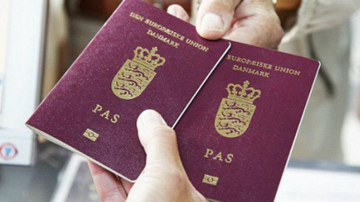 denmark-passport