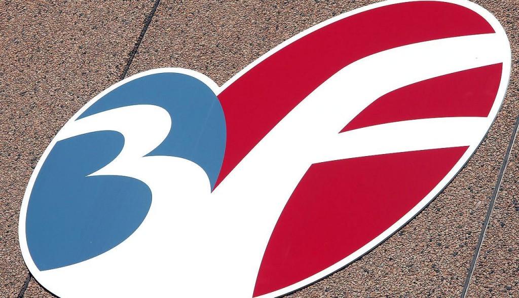 3F har afskrevet sin politiske støtte til de socialpolitiske partier, og dette kan have stor indflydelse på det kommende Folketingsvalg.